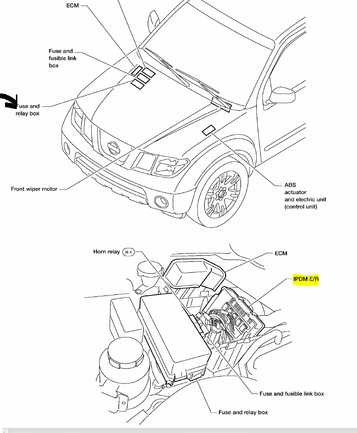 Nissan Bluebird together with Maxresdefault besides Image moreover Maxresdefault together with Nissan Frontier Le L V Crew Cab Pickup Ffuse Engine Part. on 2006 nissan frontier fuse box diagram