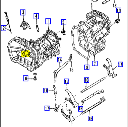 94 jeep wrangler transmission diagram with 2012 Jeep Wrangler Switches on Dodge Caravan Wiring Diagram Free likewise 2012 Jeep Wrangler Switches as well 94 Dodge Intrepid Wiring Diagram moreover Jeep Yj Trailer Wiring Harness additionally 2pon0 1985 Jeep Cj 7 No Spark Cranking.