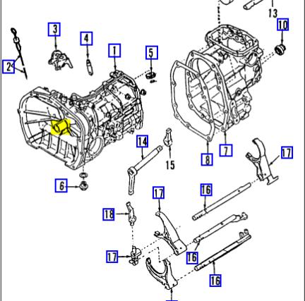 Peterbilt Radio Wiring Diagram additionally Toyota Car Damage furthermore Infiniti I30 Radio Wiring Diagram also 2 0 4 Cyl Chrysler Firing Order moreover V8 Triton Engine Diagram. on mitsubishi galant engine chassis