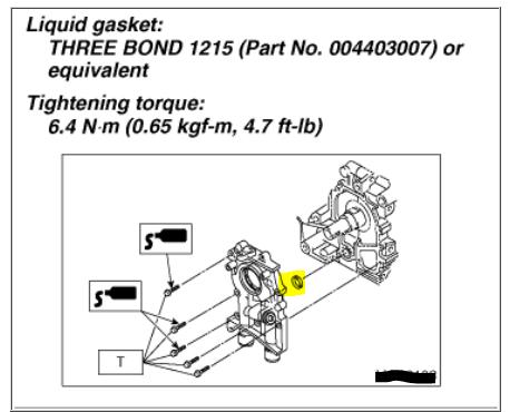 2002 ford explorer temperature control fuse location  2002