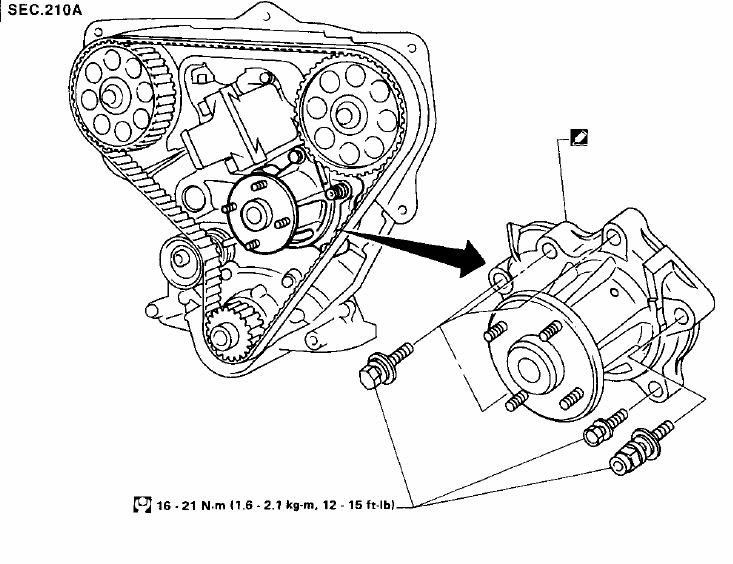 2004 bmw 525i engine diagram html