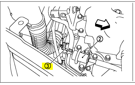 Infinity Car Truck besides Q45 Tps Wiring Diagram also Infiniti G35 Seat Wiring Diagram further Mercruiser Shift Interrupter Switch Diagram as well 2005 Nissan Maxima Speaker Diagram. on infiniti q45 wiring harness
