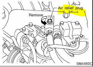99 Eclipse Radio Wiring Diagram in addition 2000 Dodge Neon Speaker Wiring Diagram also Pioneer Radio Wiring Layout also Fuse Box Chrysler 300 Location together with Helicopter Wiring Harness. on mitsubishi eclipse wiring harness diagram