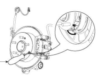 2012 06 20_142603_capture hyundai sonata gls engine diagram hyundai find image about,2003 Hyundai Tiburon V6 Engine Wiring Diagram