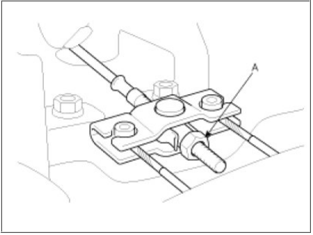 P 0996b43f8036fcd9 also 2006 Dodge Ram Window Wiring Diagram additionally F150 Window Switch moreover How To Remove Front Differential 2013 Infiniti Jx moreover Ford Focus Wiring Diagram. on 06 ford f150 console