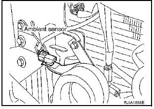toyota tundra car service manual with How To Replace 2008 Infiniti Ex Coolant Temperature Sensor on How To Adjust Handbrake On A 1994 Geo Tracker additionally Diagram Of Transmission Dipstick On A 1999 Toyota Sienna further 2010 Cadillac Cts Center Console Removal further 2008 Dodge Nitro Heater Diagram together with T17906478 Wiring diagram 2004 nissan sunny.
