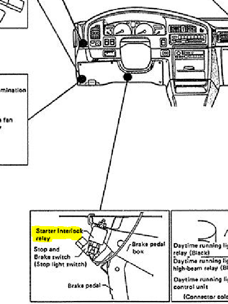 2005 impreza radio wiring diagram g35 radio wiring diagram
