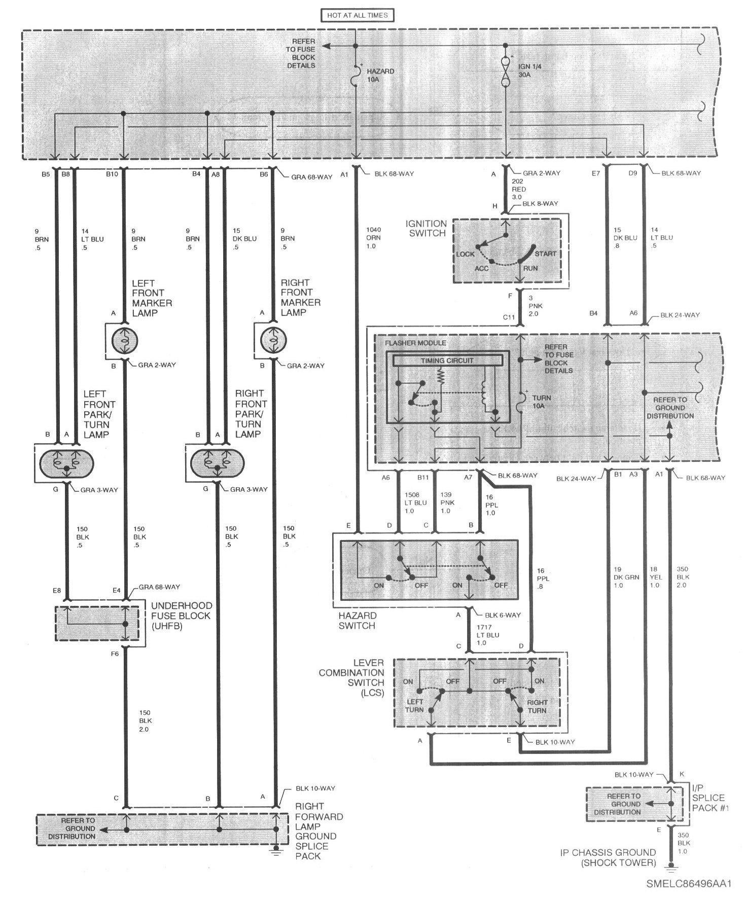 2002 saturn l300 ac wiring diagram 2002 free engine image for user manual  download 04 Saturn L300 Fuse Panel Diagram 04 Saturn L300 Fuse Panel Diagram