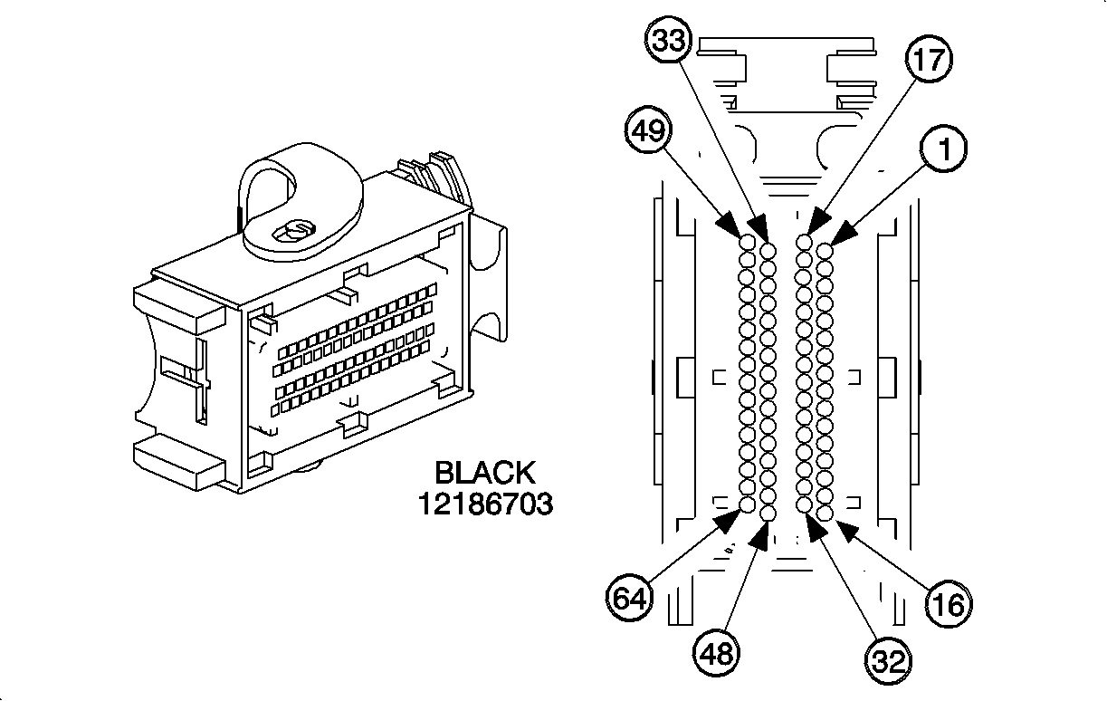 2000 Saturn Sl Fuse Panel Diagram Com