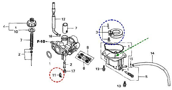 f3 racing evo sp wiring  f3  free engine image for user