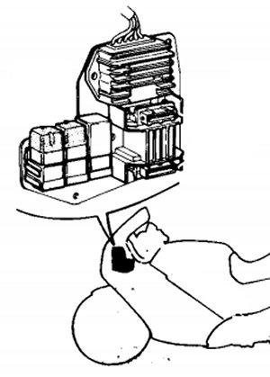 Httpschema Cablage Viddyup Comheart Diagram Always 1 0 Http