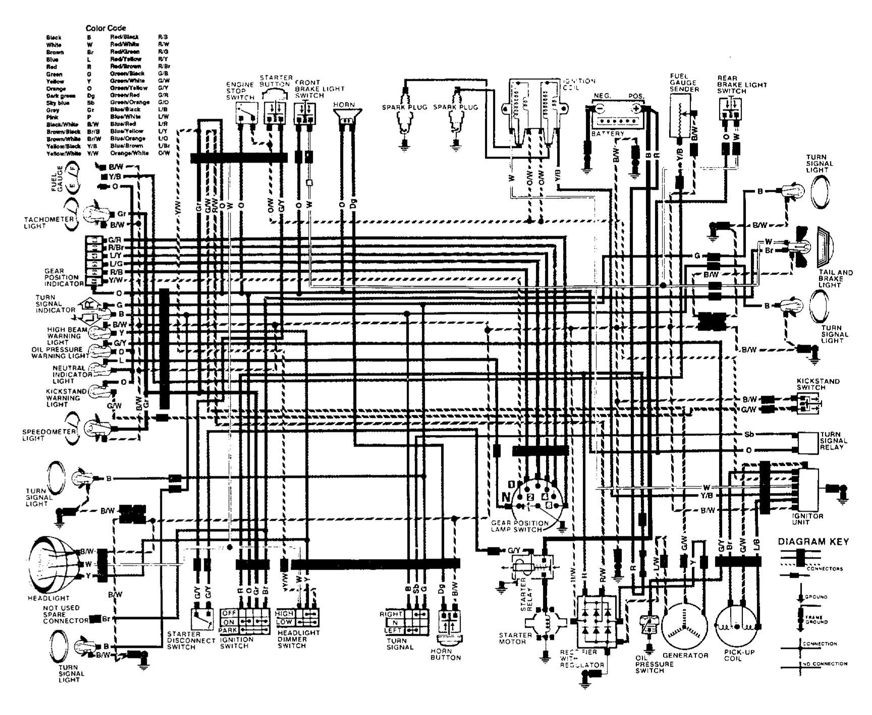 wiring diagram for gs450 schematics and wiring diagrams gs450 wiring diagram diagrams base