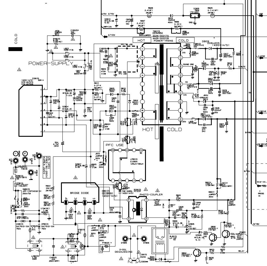 Samsung Surround Sound Wiring Diagram Wiring Library