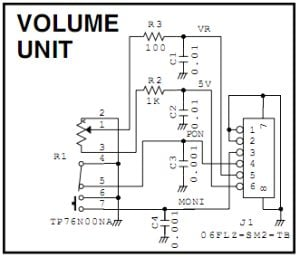 CITROEN Car Radio Wiring Connector also Wiring Diagram Capacitor Car Audio in addition 287543 further Toyota Corolla Wiring Diagram 1998 in addition Car Audio  lifier Brands. on car audio amplifier speaker wiring