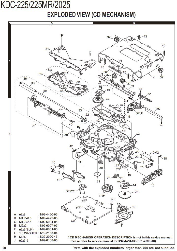 2011 06 28_153256_kenwood_kdc 225 kenwood kdc mp242 wiring diagram kenwood ddx516 wiring diagram kenwood kdc bt948hd wiring diagram at edmiracle.co