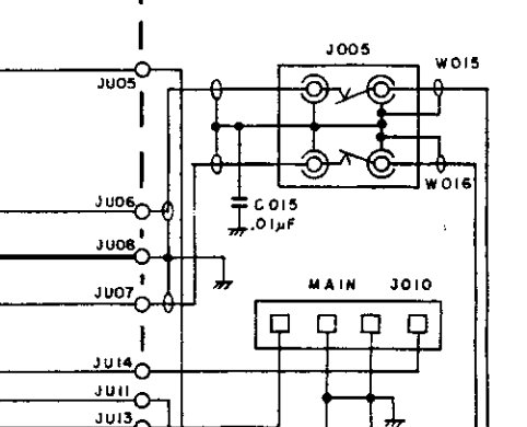 surround system wiring diagram with Bose Speaker   Wiring Diagram on Stereo To Surround Sound Systems as well Yamaha Home Theater Speakers together with Home Theater Subwoofer Wiring Diagram furthermore Wiring Diagram Hdmi Home Theater together with Wiring Diagram For Sun Super Tach Two.