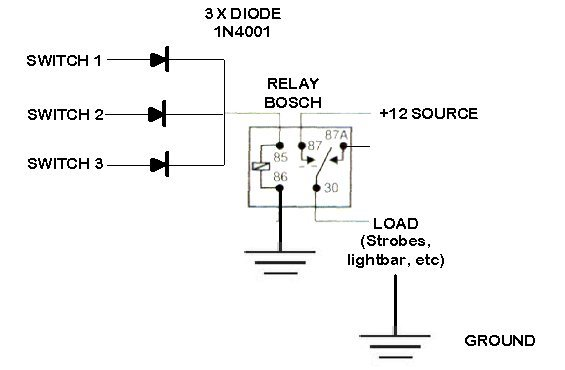 2012-06-11_092509_bosch_relay_multi-switch For A Double Pole Switch Wiring Diagram on double pole wall switch, double pole three way switch, 4 pole switch diagram, double pole timer switch, 1 pole switch diagram, double pole toggle switch, tiger diagram, double pole pull switch, double throw switch diagram, double pull double throw switch, combination double switch diagram, 2 pole switch diagram, c6 transmission vacuum diagram, double rocker switch wiring, passkey 3 bypass diagram, two pole light switch diagram, double light switch diagram, double pole transfer switch, double light switch wiring, double throw manual transfer switch,