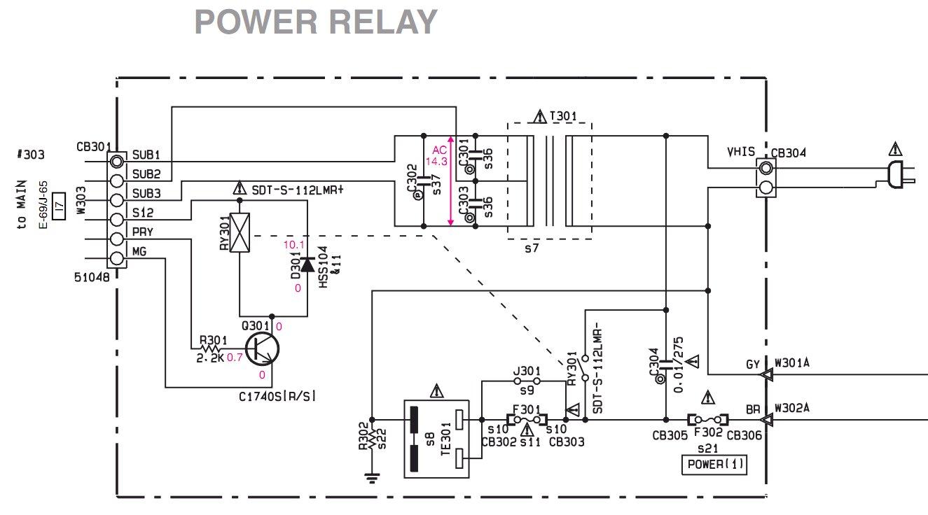 honda ct90 wire diagram honda automotive wiring diagrams 2012 06 26 172047 yamaha rx v1000 rly brd