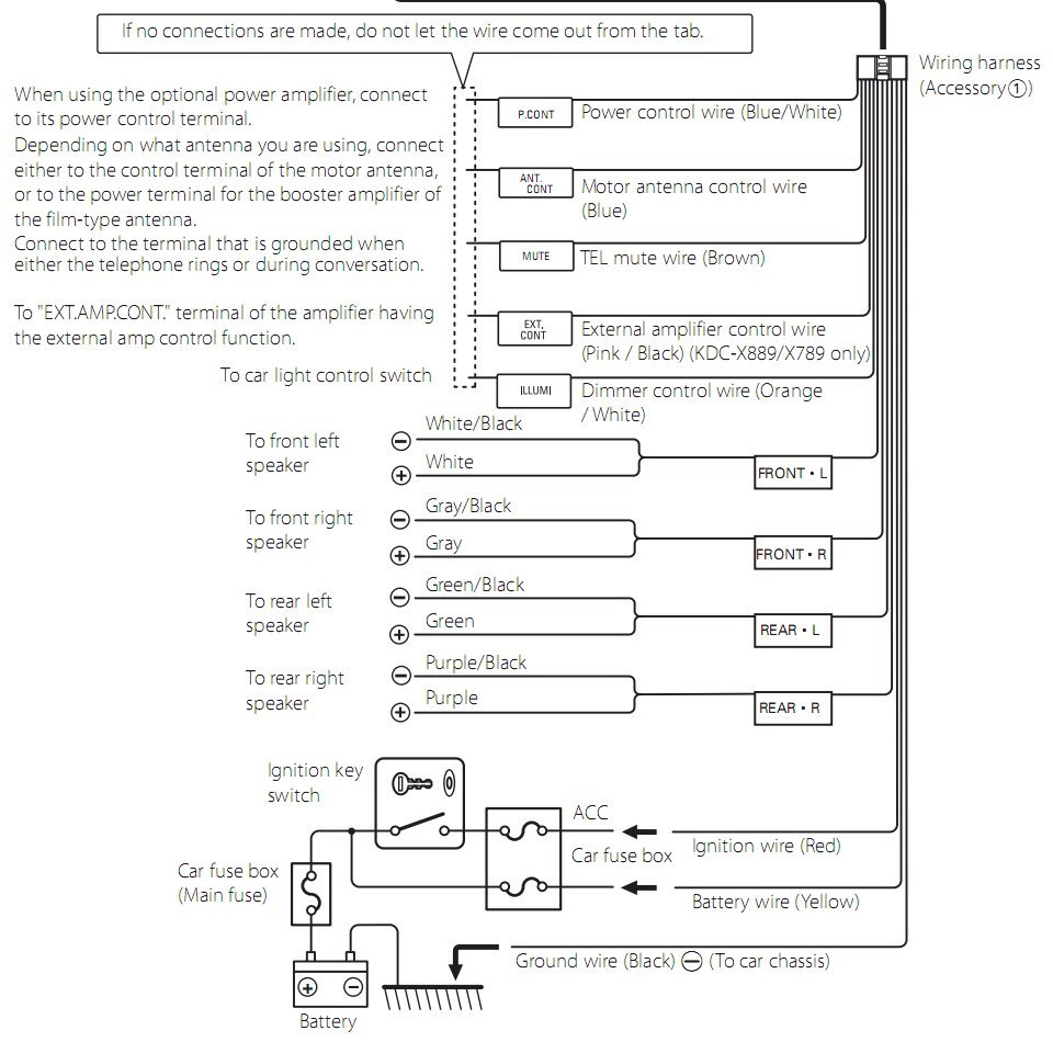 2012 07 09_110252_kenwood_kdc x789_wiring_diagram 28 [ wiring diagram for a kenwood stereo ] wiring harness for a kenwood home stereo wiring diagram at edmiracle.co