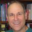 Dr. Michael Salkin