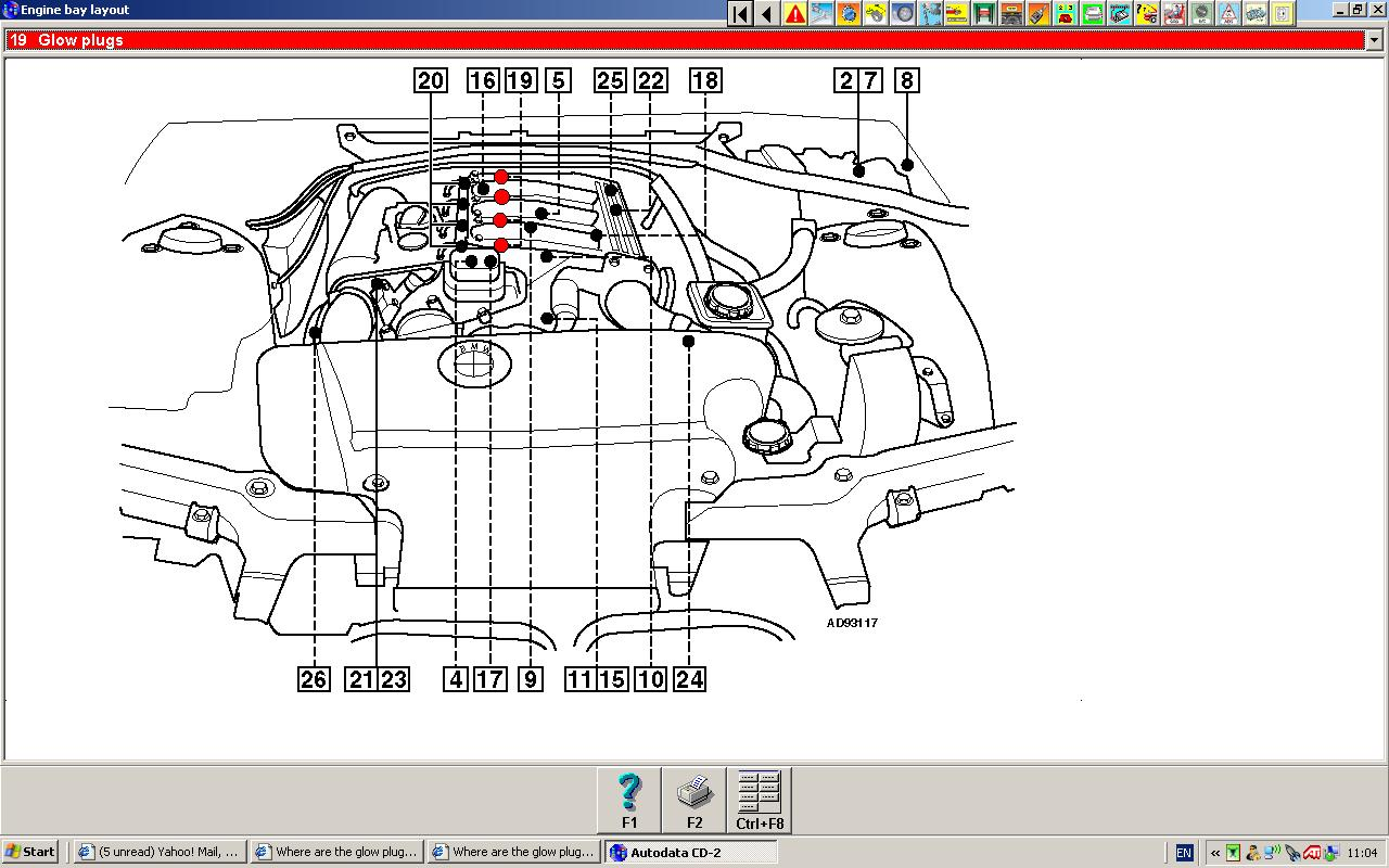 04 Bmw X5 Fuse Box moreover 1988 Bmw 325i Fuse Box Diagram moreover 2004 Bmw 325i Tail Light Wiring Diagram also 1989 Bmw 525i Wiring Diagrams in addition Ford F750 Wiring Diagram. on discussion t37636 ds543646