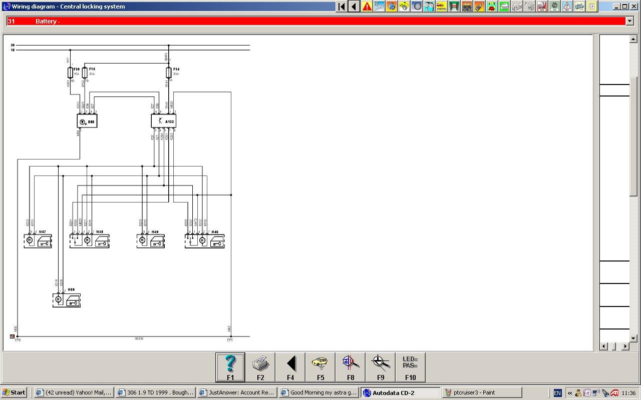 limitorque wiring diagram images wiring diagrams for residential electrical wiring projects ez diy