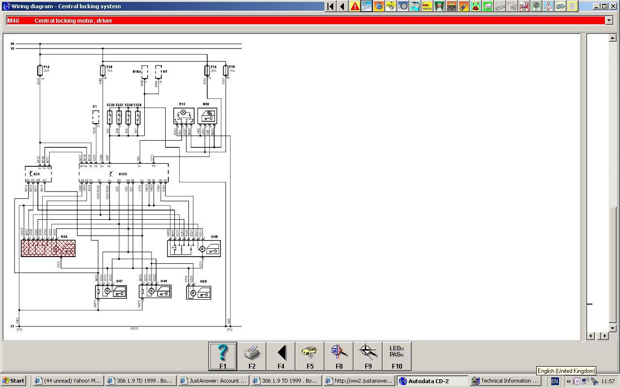 peugeot radio connector diagram html autos weblog