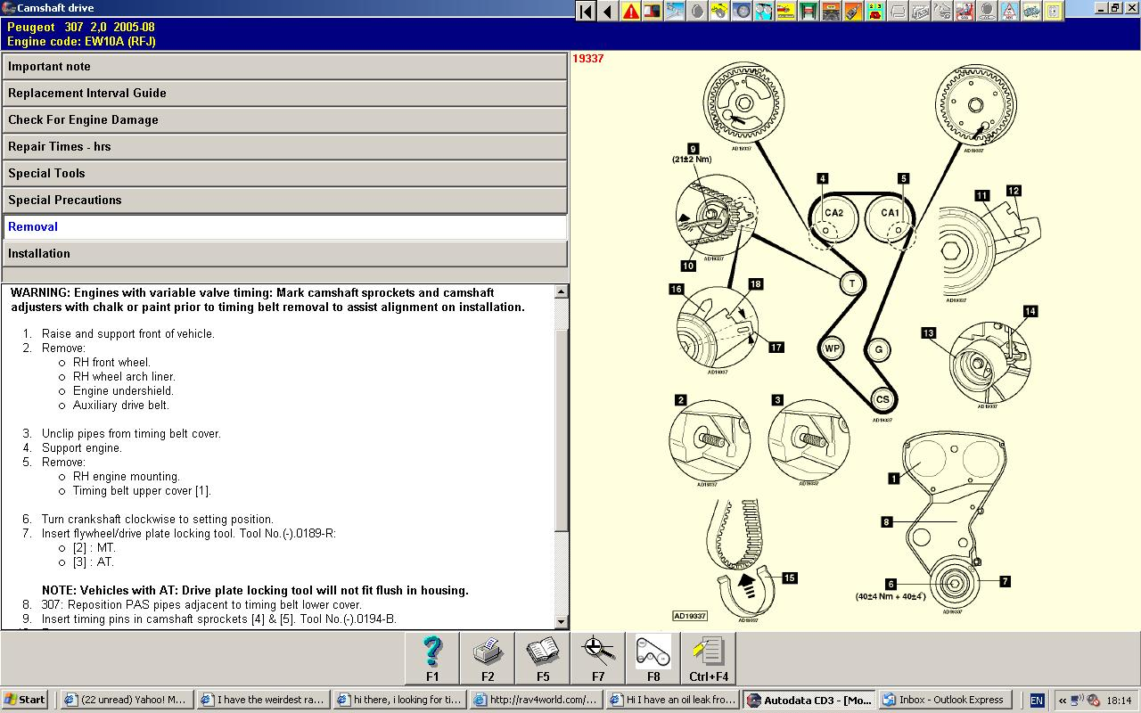 Toyota Hilux furthermore 1994 Ford Tempo Car Stereo Wiring Diagram also 2014 Powerstroke Diesel Twin Turbo in addition Diagram Of Suspension 2003 F 150 moreover 3ady8 Peugeot Timing Diagram Replacement Camshaft Belt 2 0l. on ford ranger 3 0 engine diagram