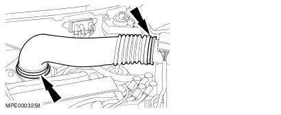 bmw obd wiring diagram with Engine Bay Cleaner on Dodge Avenger Transmission Wiring Harness moreover 1998 Civic Engine Wiring Harness as well 2002 Subaru Forester Fuse Box Diagram together with Engine Bay Cleaner as well Valve Adjustment On Obd I Prelude.