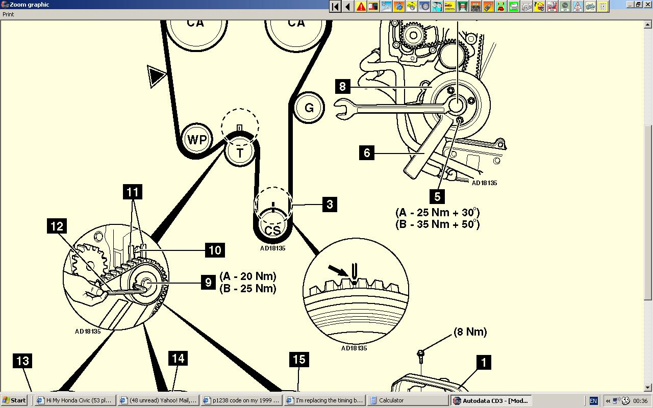 All 2004 Volvo Xc90 Fuse Diagrams Opinions About Wiring Diagram Box In S40 2001 1998 S70 Vacuum Hose Free Engine Image For User Manual Download 08 05