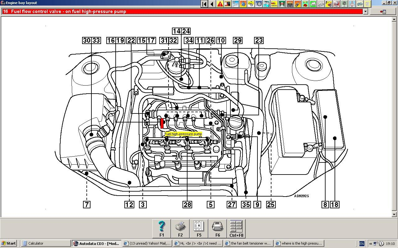 Wiring Diagram Further 2002 Chevy Impala Fuse Box Besides