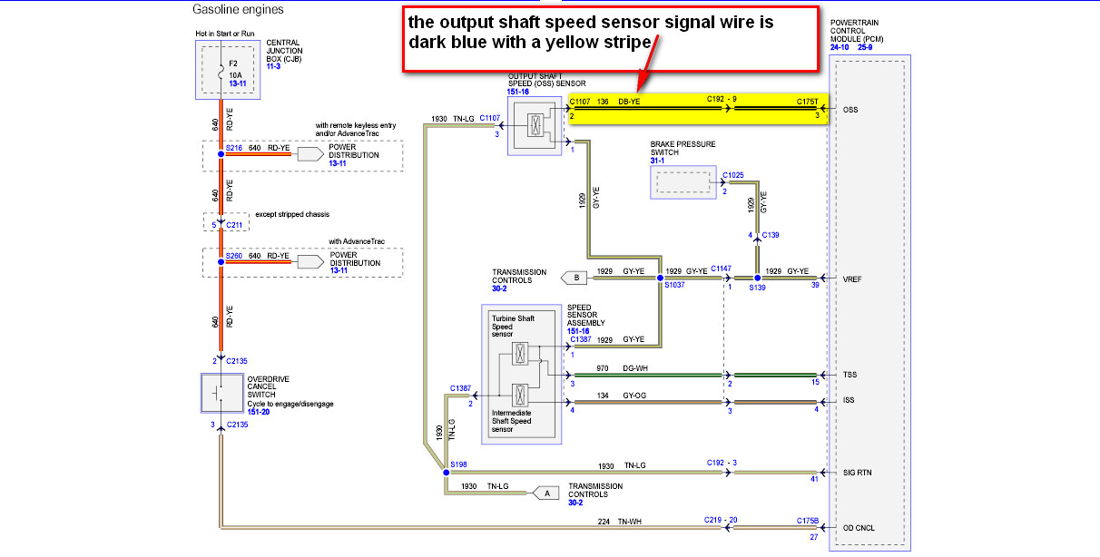 06 ford super duty radio wiring diagram wirdig ford f 250 super duty besides 1990 ford e350 wiring diagram on
