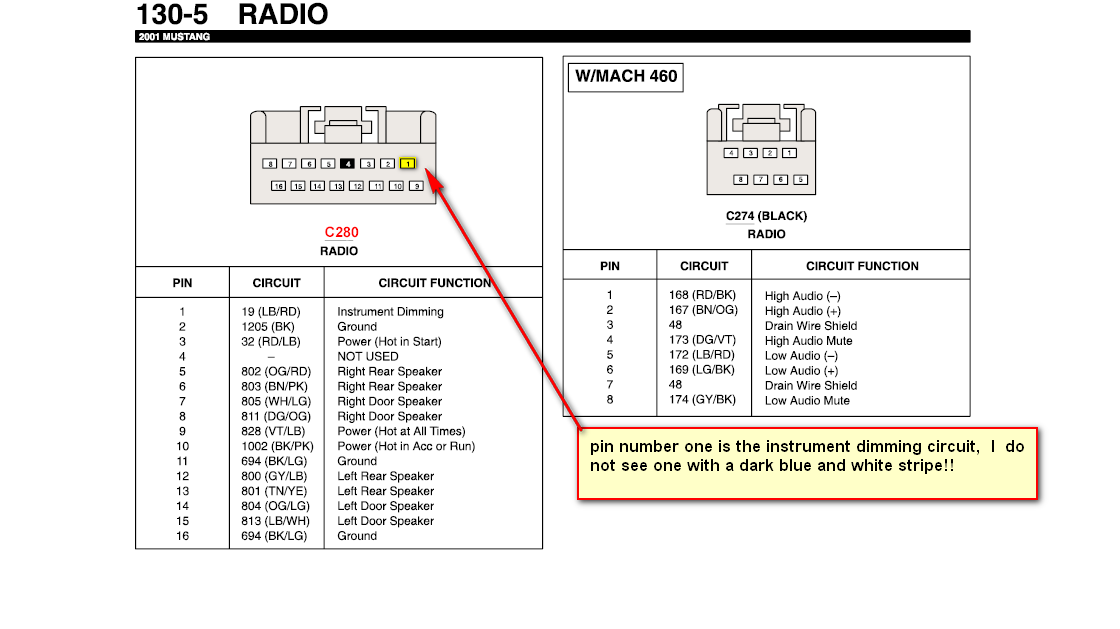 2012 02 26_212835_dimming 2001 ford mustang radio wiring diagram car autos gallery  at bayanpartner.co