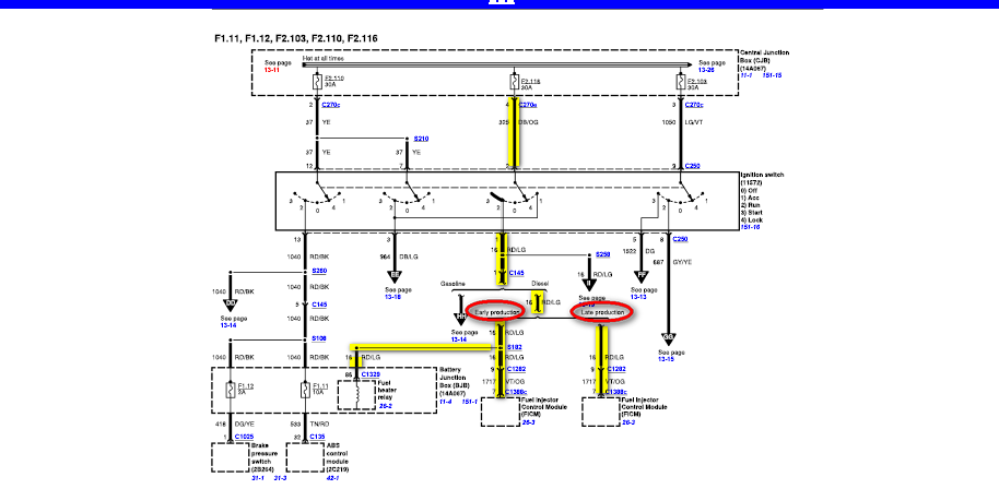 napa relay wiring diagram napa wiring diagrams 2012 05 06 195225 fuse116 napa relay wiring diagram