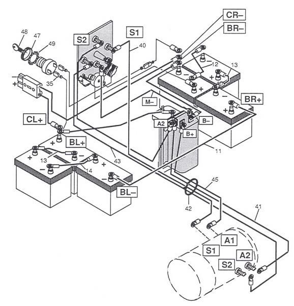 2010-03-21_005444_ezgosolidstatecm8_electric_all_years  Ezgo Txt Gas Wiring Diagram on ezgo pds wiring-diagram, ez go textron wiring-diagram, 2003 workhorse wiring-diagram, ezgo marathon wiring-diagram, ezgo rxv wiring-diagram, yamaha 36v wiring-diagram, club car 48v wiring-diagram,
