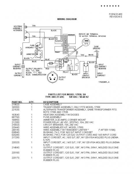 2010 12 01_191004_clubcharger wiring diagrams for club car golf cart the wiring diagram powerdrive 2 battery charger wiring diagram at gsmx.co