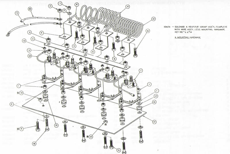 golf cart solenoid wiring diagram club car solenoid wiring diagram club wiring diagrams online i have a 86 club car and