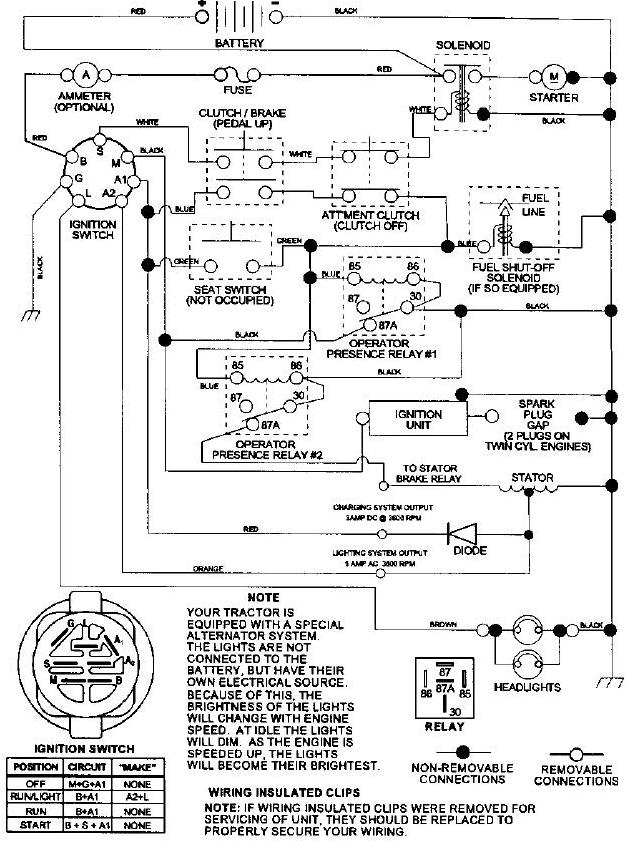2011 03 08_135757_craftsman wiring diagram for 16 hp kohler engine readingrat net kohler 20 hp wiring diagram at arjmand.co