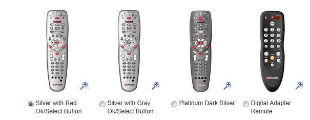 Magnavox dvd player remote codes comcast - Dr saleem movie songs