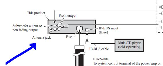 2012-04-08_183548_pioneer Xm Radio Antenna Wiring Diagram on