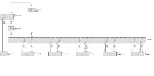 bmw logic amp wiring diagram bmw image wiring bmw 02 745 im tryin to install a subwoofer im lookin diagram on bmw logic 7