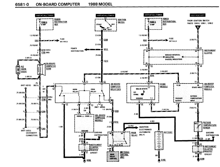 bmw e39 radio wiring diagram in addition e30