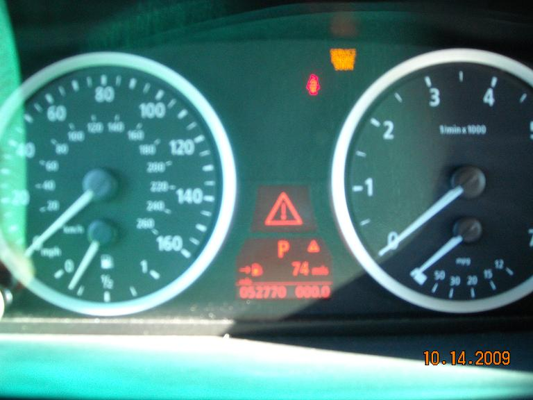 Maxresdefault in addition Step as well Eba E A D Bmw I Dashboard Light Bmw Forum Bimmerwerkz in addition  also C Af Bf A What Does This Symbol Mean Reset Bmw Series E Service Lights. on bmw 330i warning light symbols