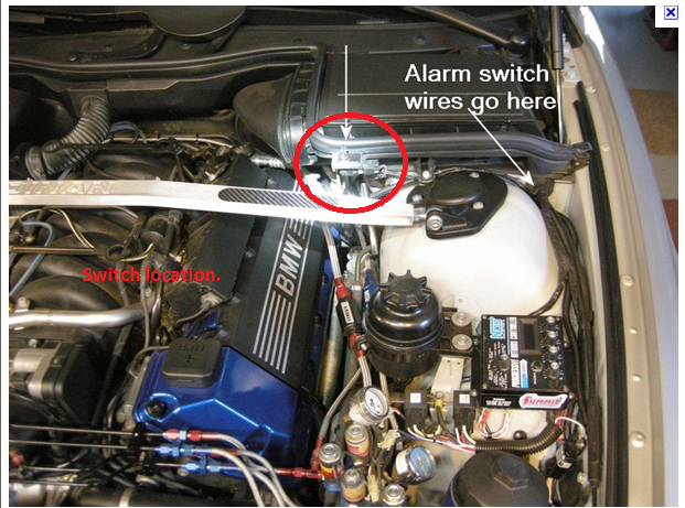 bmw 745i battery location  bmw  get free image about wiring diagram 2004 bmw 530i repair manual 2004 bmw 525i owners manual