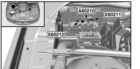 bmw valvetronic wiring diagram bmw image wiring bmw 735i i have a 2003 model bmw 735i e66 the n62 engine on bmw bmw m5 m6 valvetronic exhaust installation instructions