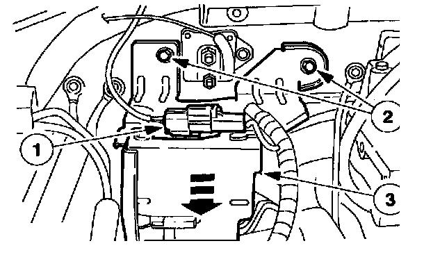 Untitled on How Car Air Conditioning Works Diagram