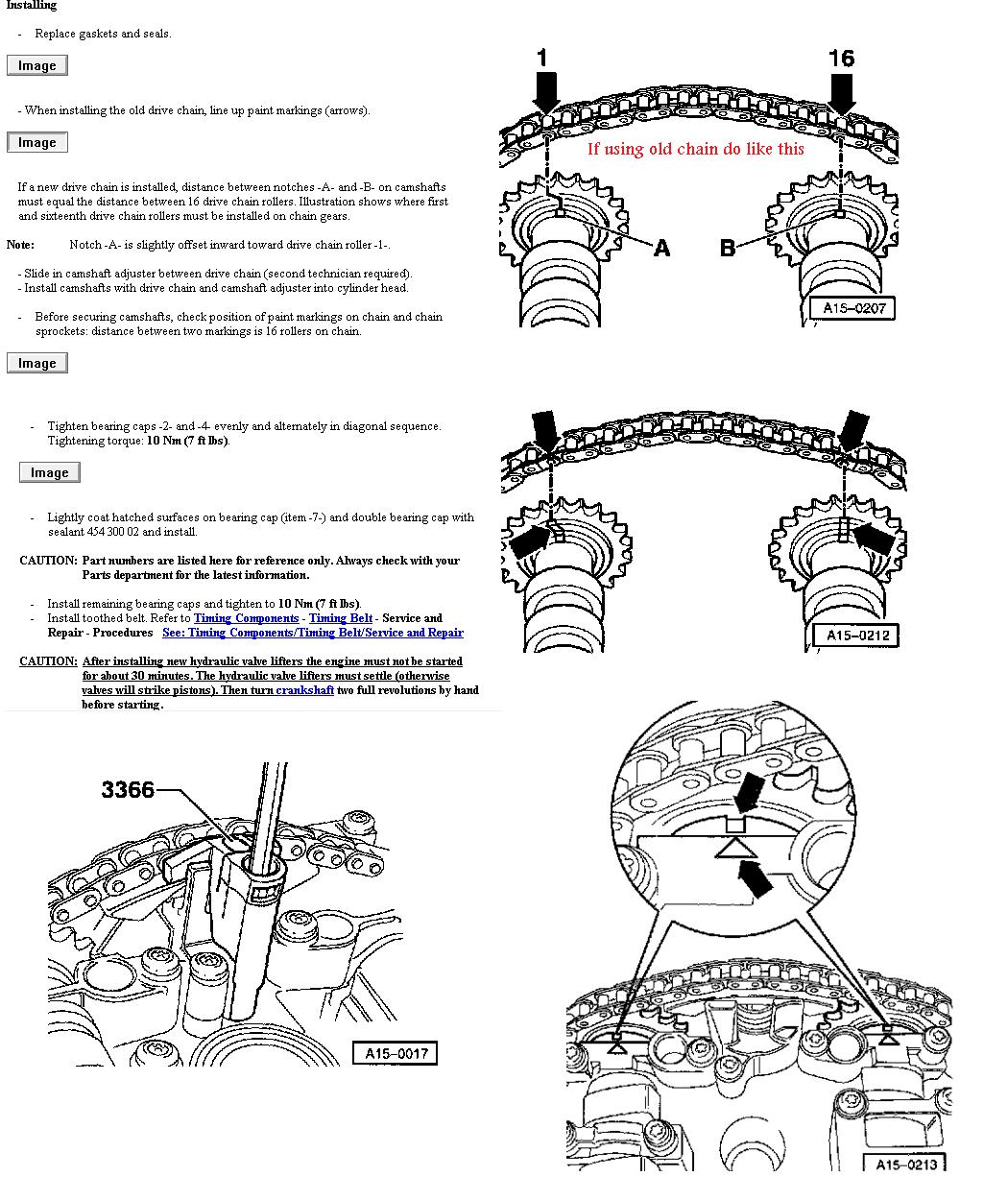 1 8t Crankcase Breather Hose Diagram Engine Diagram And