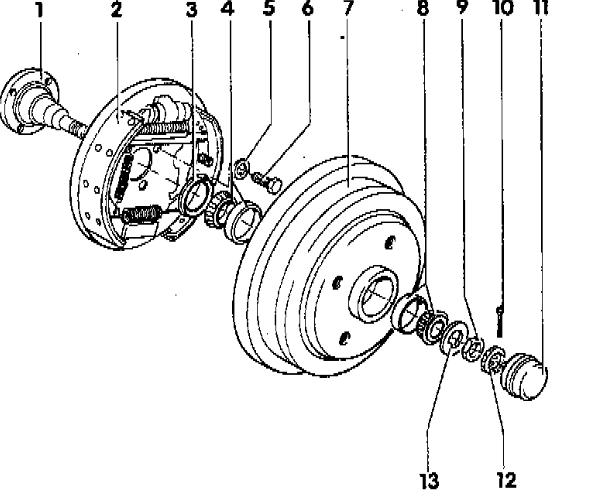 volkswagen jetta 2 0 engine diagram