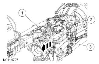 1996 ford aerostar engine diagram 1996 mercury grand