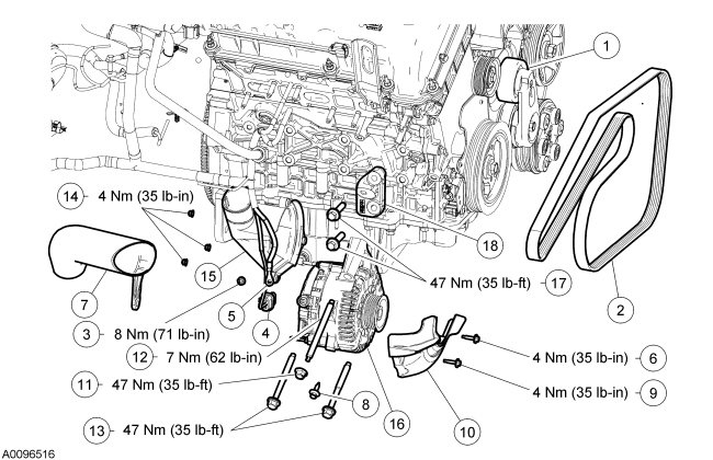 nissan trucks engine diagram  nissan  get free image about